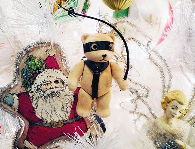 Christmassolo2