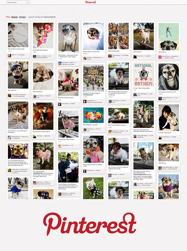 FINAL-Pinterest-Wall-Paper-2