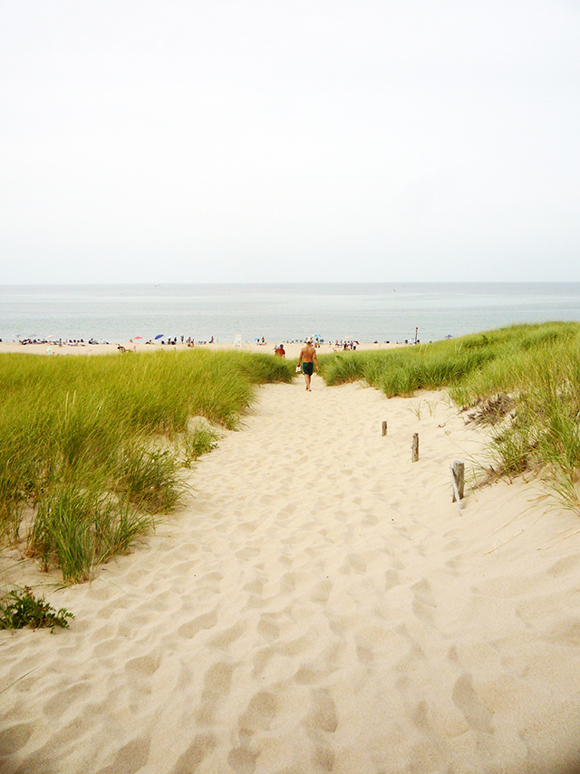 Provincetown14
