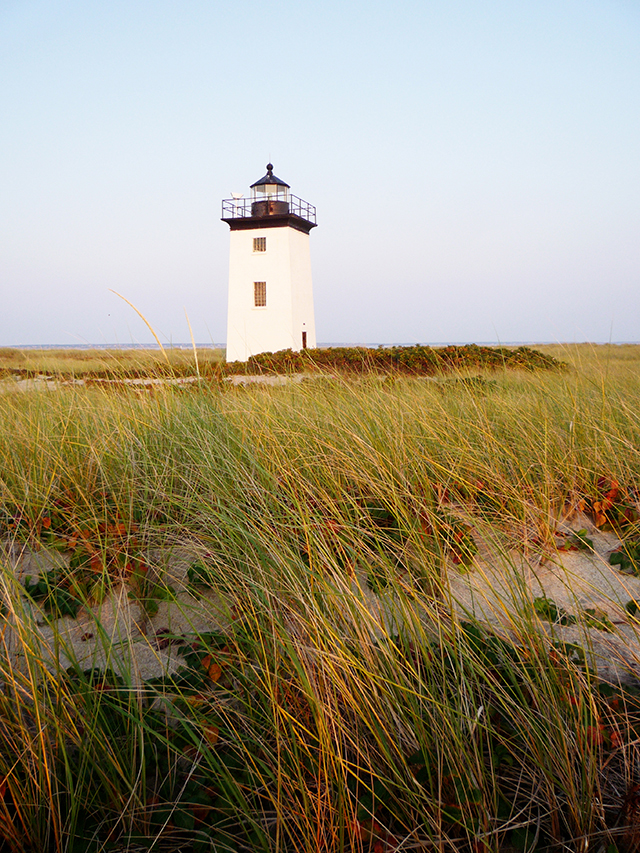 Provincetown15