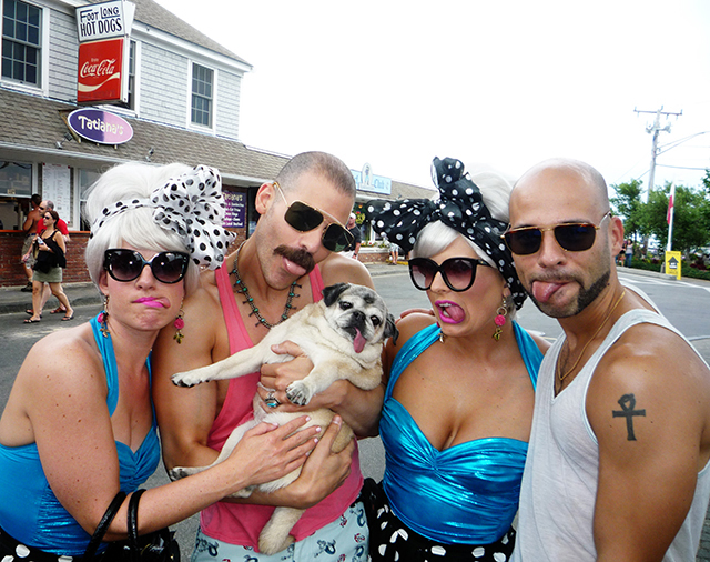 Provincetown22
