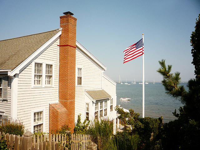 Provincetown3