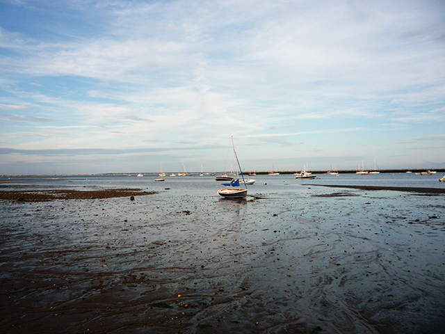 Provincetown35
