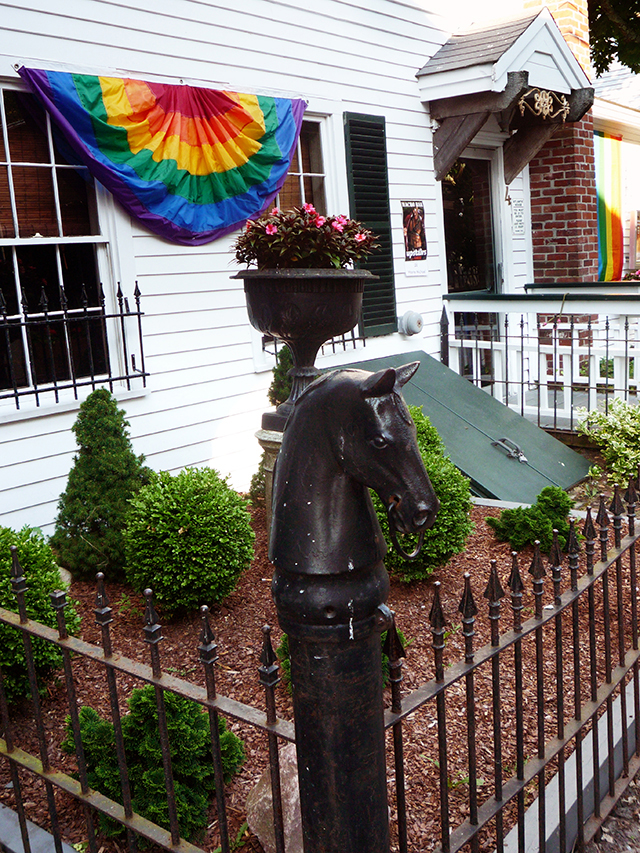 Provincetown6
