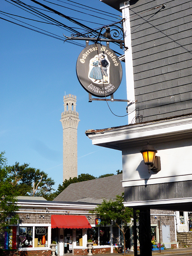 Provincetown7