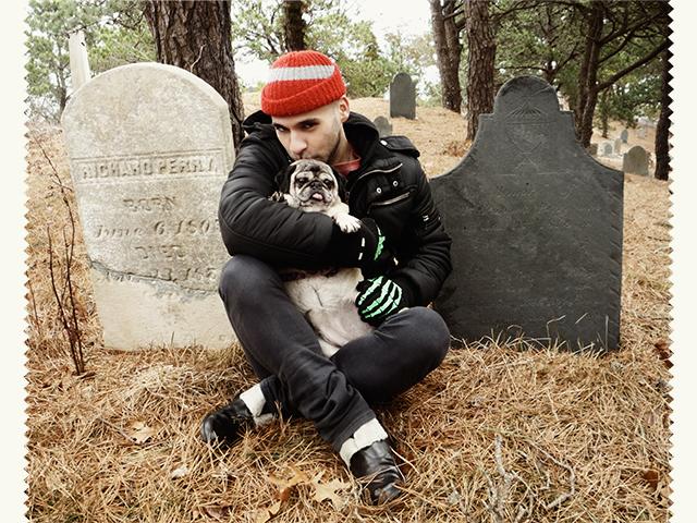 GraveyardMamma4