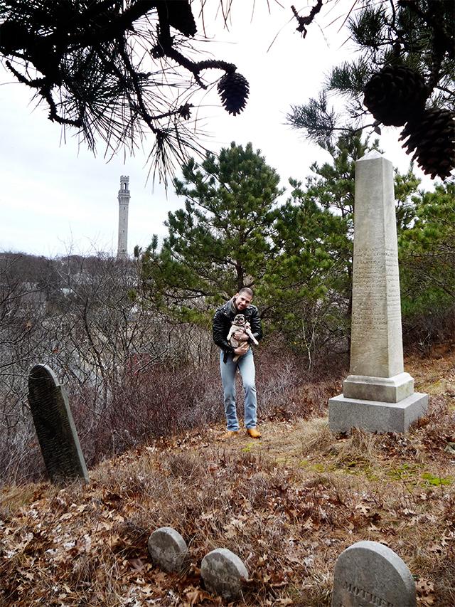 GraveyardMamma6