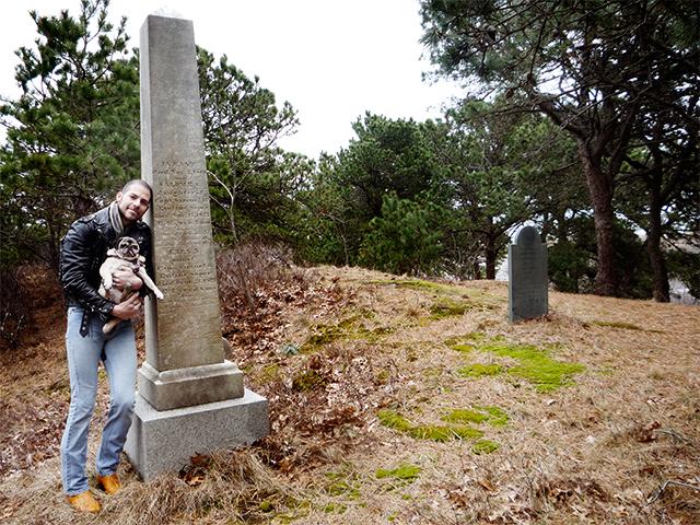 GraveyardMamma7