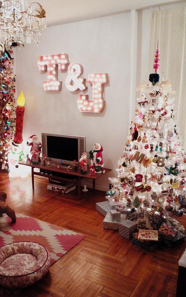 ChristmasTREEFULL
