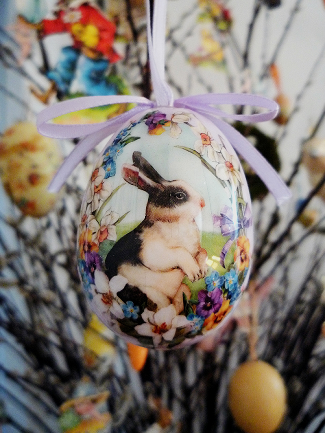 EasterTree10