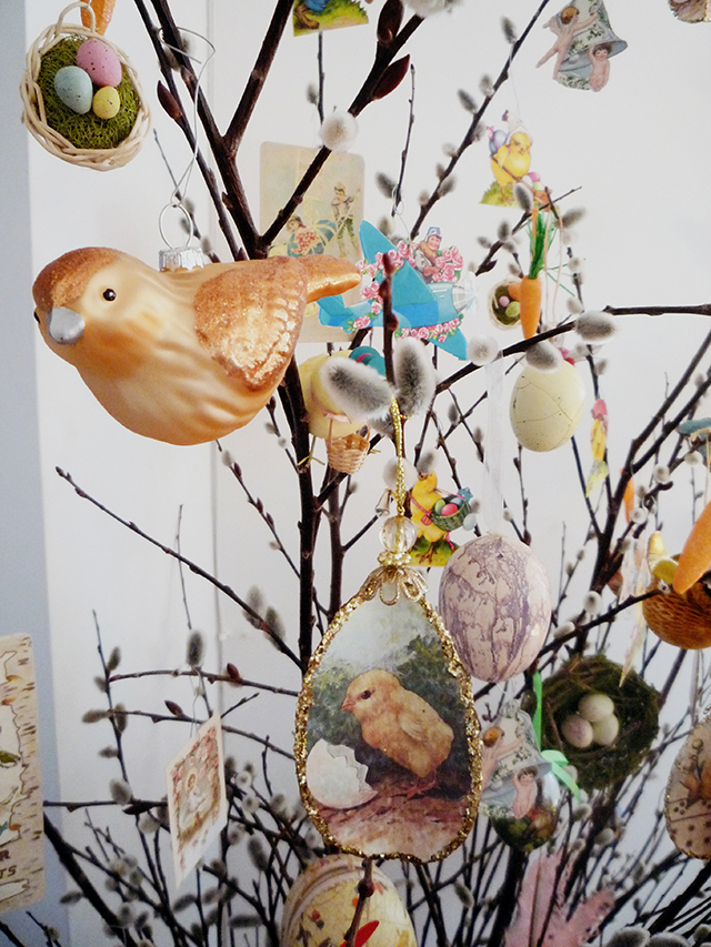 EasterTree14
