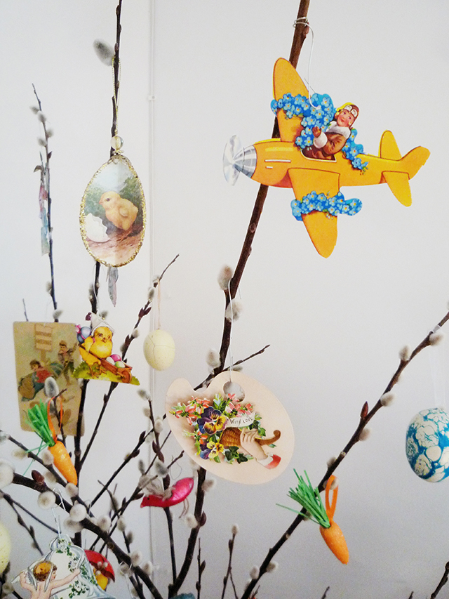 EasterTree19