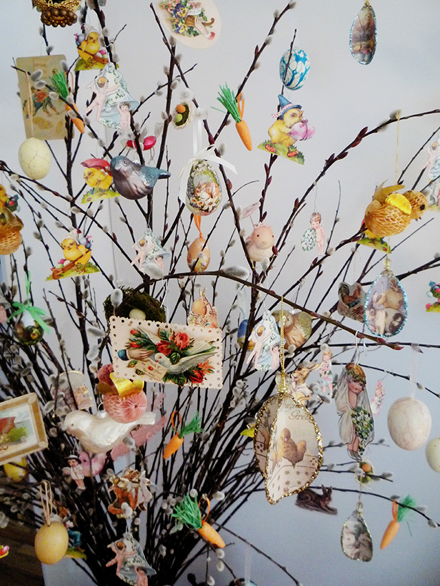EasterTree7