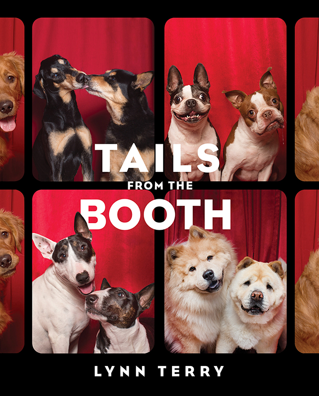 TailsFromTheBooth1