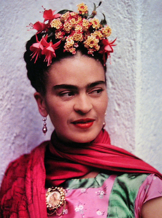 FridaPortrait4